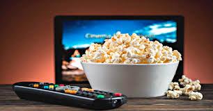 Tv della settimana, recensione tv,Carta Bianca, standing ovation, C'? posta per te, Canale 5, Rai 1,