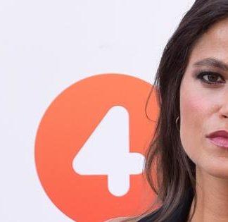 Veronica Gentili la sexy giornalista