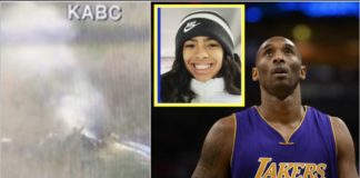 Kobe Bryant l