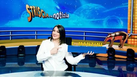 Francesca Manzini