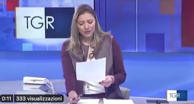 Maria Vittoria Morano