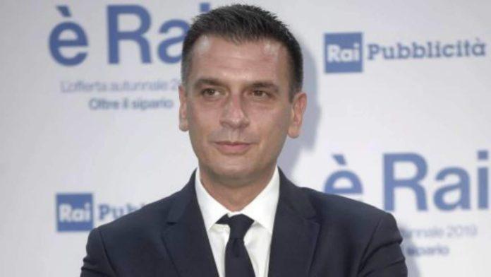 Roberto Poletti