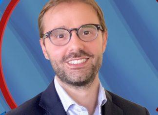 Roberto Vicaretti