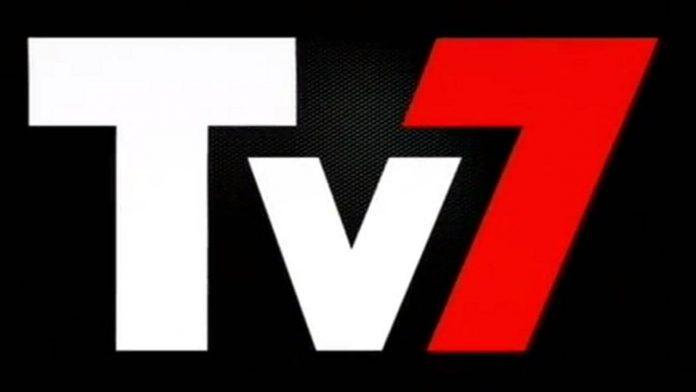 Anteprima della puntata del 18 settembre 2020 di Tv7