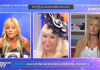 Floriana Secondi attacca Taylor Mega
